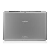 Samsung Galaxy Tab 2 Android, thumbnail 1