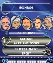 Eggheads Mobile, thumbnail 1