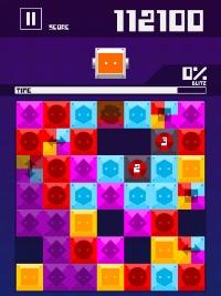 Blitz Block Robo iPad, thumbnail 1