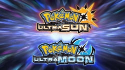 Pokemon Ultra Sun and Ultra Moon's newest trailer features new looks, special Evolutions, and more