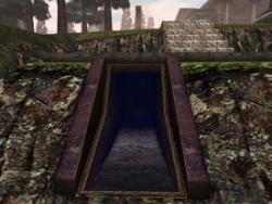 Myst 3DS, thumbnail 1