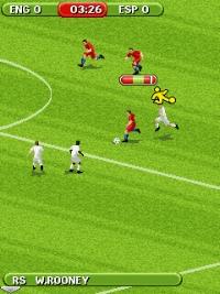 UEFA Euro 2008 Mobile, thumbnail 1
