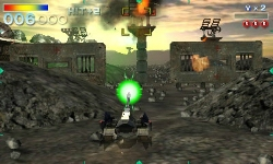 StarFox 64 3D 3DS, thumbnail 1