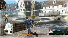 Valkyria Chronicles II PSP, thumbnail 1