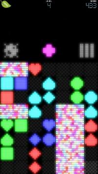 Pixel Garden iPhone, thumbnail 1