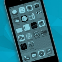 Top 10 iPhone charts iPhone, thumbnail 1