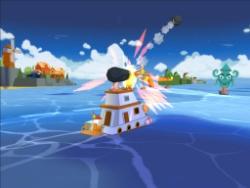 Seabeard Android, thumbnail 1