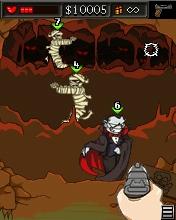 Monster Blast Mobile, thumbnail 1