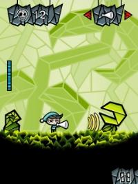 Hertz Smasher Mobile, thumbnail 1