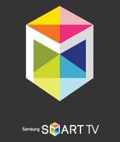 samsung smart tv logo. gameloft news pg.biz, thumbnail 1 samsung smart tv logo