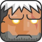Maximus iPad, thumbnail 1