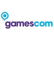 Gamescom 2011 Multiformat, thumbnail 1