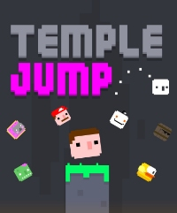 Temple Jump iPhone, thumbnail 1