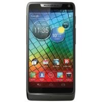 Motorola RAZR i Android, thumbnail 1