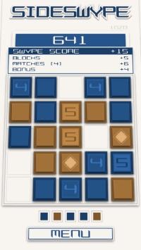 SideSwype iPhone, thumbnail 1