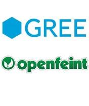 OpenFeint PG.Biz, thumbnail 1