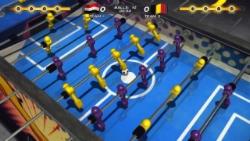 Foosball 2012 PS Vita, thumbnail 1