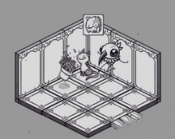 Oquonie 3DS, thumbnail 1