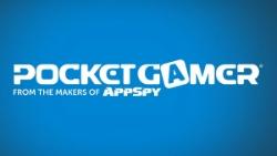 AppSpy Board Game, thumbnail 1