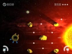 Solar Flux iPad, thumbnail 1