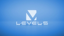 Level-5 MIGHT be working on something for the Nintendo Switch