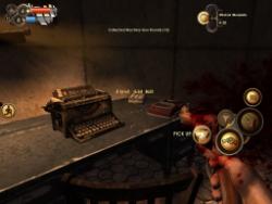 BioShock iPad, thumbnail 1
