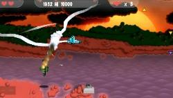 MiniSquadron PSP, thumbnail 1