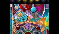 Pinball Fantasies (PSP) PSP, thumbnail 1