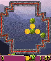 Fruitfall Mobile, thumbnail 1