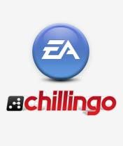 ea_chillingo_biz EA Mobile adquire CHILLINGO, desenvolvedora de jogos para celular