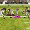 Madden NFL 07 DS, thumbnail 1