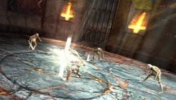 Dante's Inferno PSP, thumbnail 1