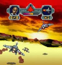 MACH: Air Combat Mobile, thumbnail 1