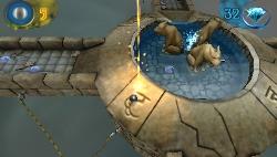 Fading Shadows PSP, thumbnail 1
