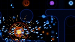 Inferno 2 iPad, thumbnail 1