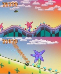 how to get tiny wings on android