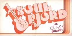 Soul Fjord Ouya, thumbnail 1