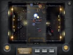 Robokill: Rescue Titan Prime iPad, thumbnail 1