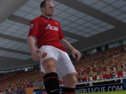 FIFA 13 iPad, thumbnail 1