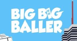 Big Big Baller Android, thumbnail 1