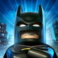 The best Lego games on iPhone and iPad