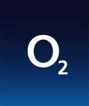 O2 news Android, thumbnail 1