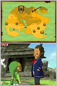 Nintendo E3 2007 DS, thumbnail 1
