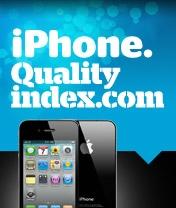 Best Virus Checker For Iphone