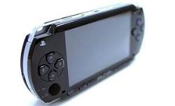Sony PSP PSP, thumbnail 1