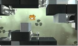 Cubic Ninja 3DS, thumbnail 1