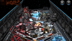 Star Wars Pinball: Balance of the Force (DLC) PS Vita, thumbnail 1