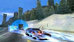 Full Auto 2: Battlelines PSP, thumbnail 1