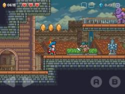 Goblin Sword iPad, thumbnail 1