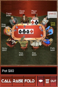 Las Vegas Best Casinos, Best Casino In Pennsylvania, Free Casino Slots Games